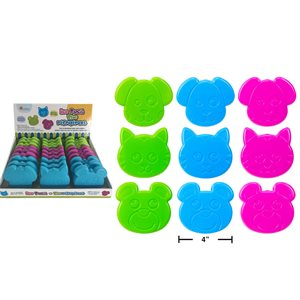 Ice pack 3 styles pour enfants 27 / display